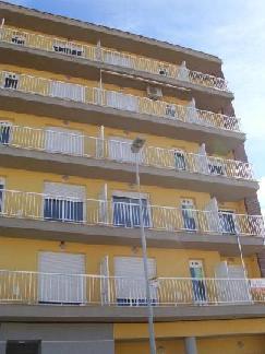 Apartamento en Nules (M61808) - foto6