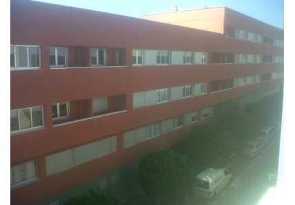 Garaje en Santa Luc�a de Tirajana (C/ Ajuy ) - foto2