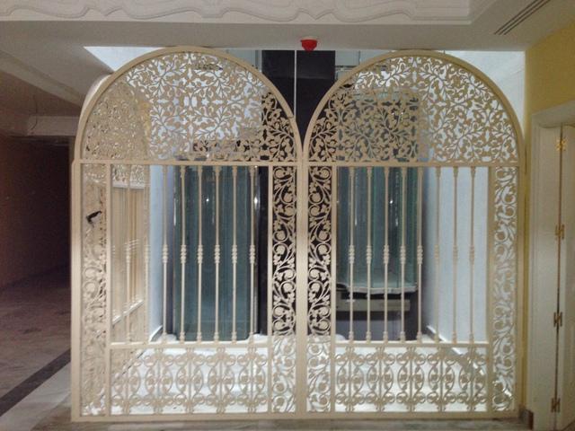 Hotel en �vila (Hotel Plaza Victoria) - foto2