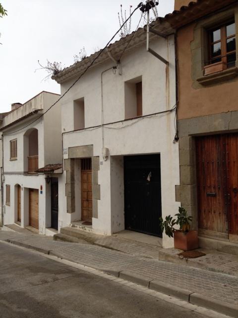 Solares en Sant Andreu de Llavaneres (31710-0001) - foto4