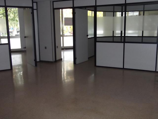 Oficina en Barcelona (31724-0001) - foto2