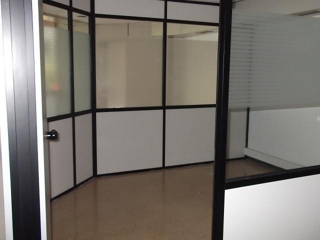Oficina en Barcelona (31724-0001) - foto4