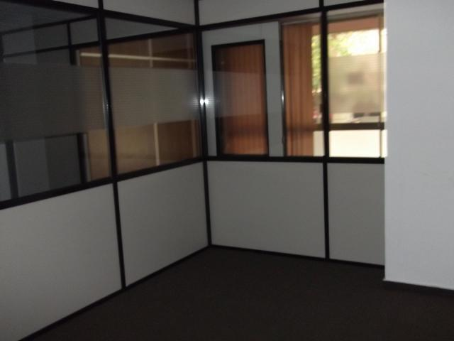 Oficina en Barcelona (31724-0001) - foto3