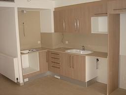 Apartamento en Olot (M61782) - foto5