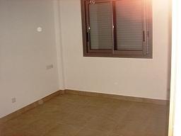Apartamento en Olot (M61782) - foto6