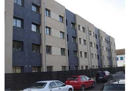Apartamento en Olot (M61782) - foto21