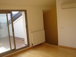 Apartamento en Olot (M61782) - foto4