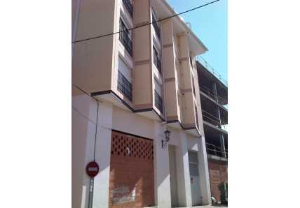 Apartamento en Oca�a (M61736) - foto8
