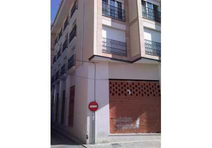 Apartamento en Oca�a - 0