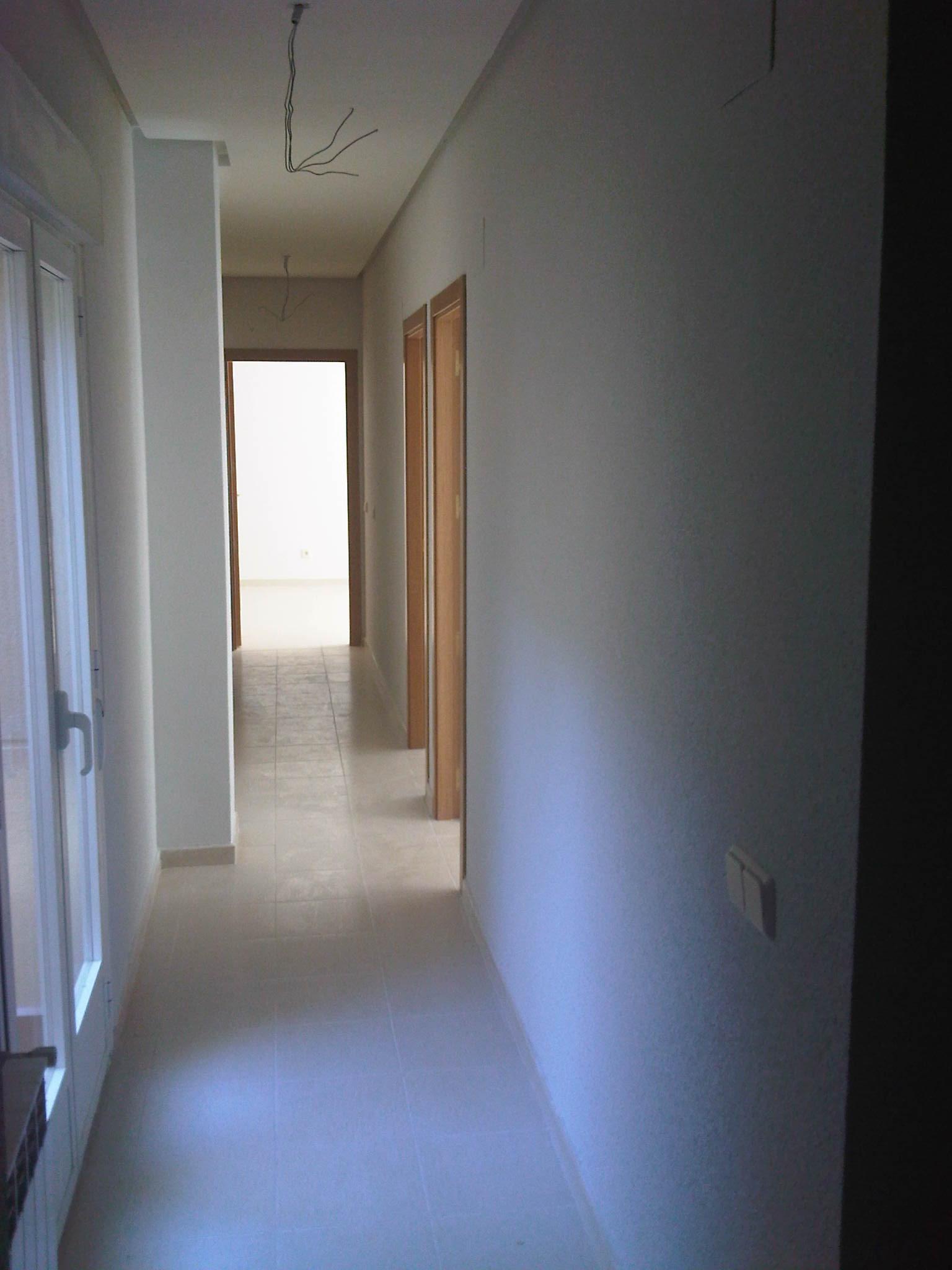 Apartamento en Oca�a (M61736) - foto6