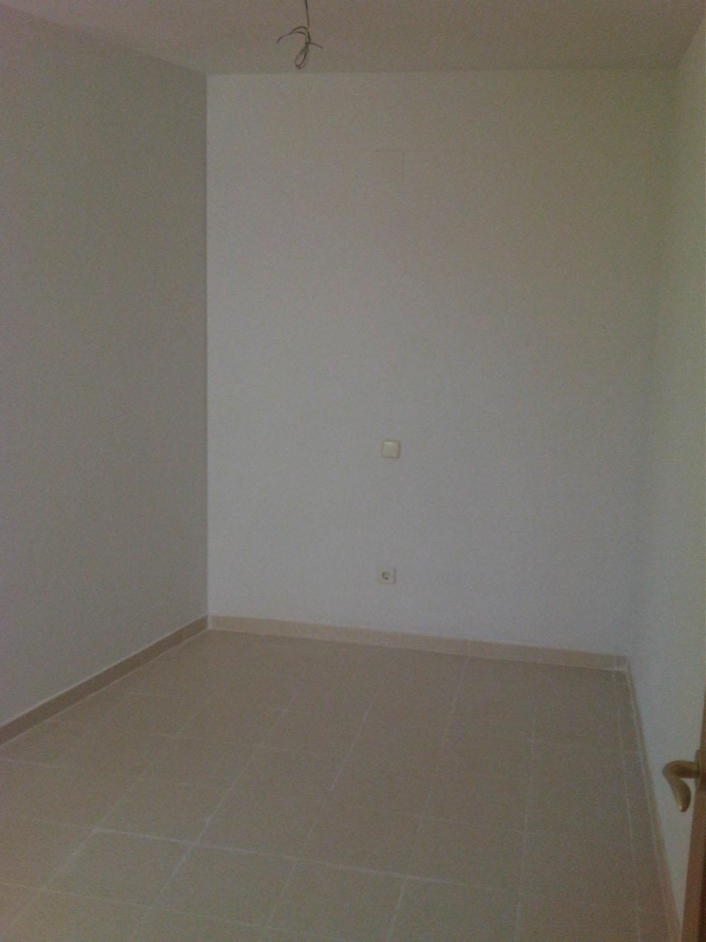 Apartamento en Oca�a (M61736) - foto2