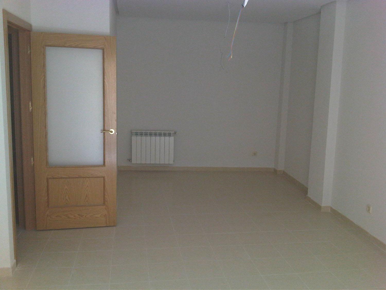Apartamento en Oca�a (M61736) - foto3