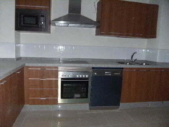 Apartamento en Ojén (M61677) - foto5