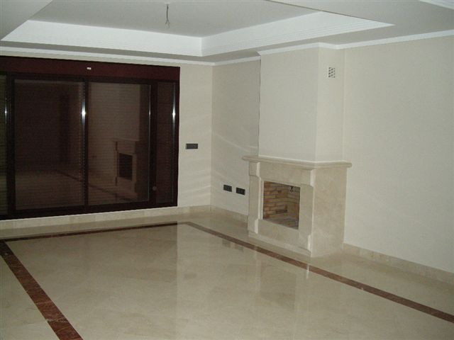 Apartamento en Ojén (M61677) - foto3