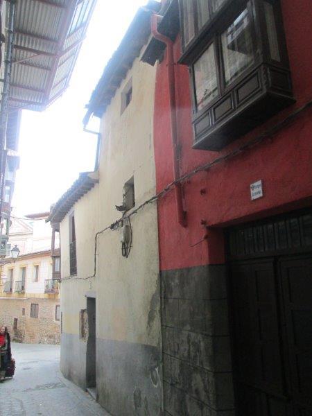 Solares en Toledo (31806-0001) - foto2