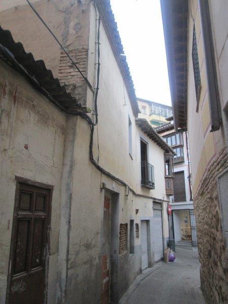 Solares en Toledo (31806-0001) - foto3