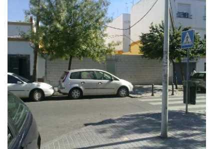 Solares en Córdoba (31828-0001) - foto4