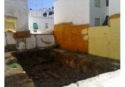 Solares en Córdoba - 1