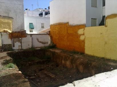 Solares en Córdoba (31828-0001) - foto2