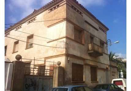 Solares en Figueres (31882-0001) - foto4