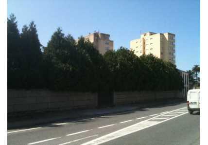Solares en Vilagarcía de Arousa (31897-0001) - foto4