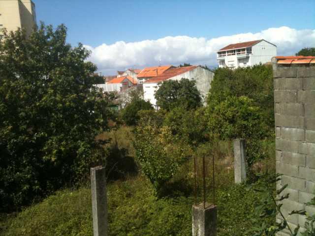 Solares en Vilagarcía de Arousa (31897-0001) - foto1
