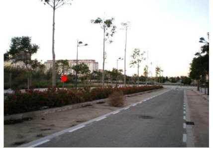Solares en Valencia (31899-0001) - foto2