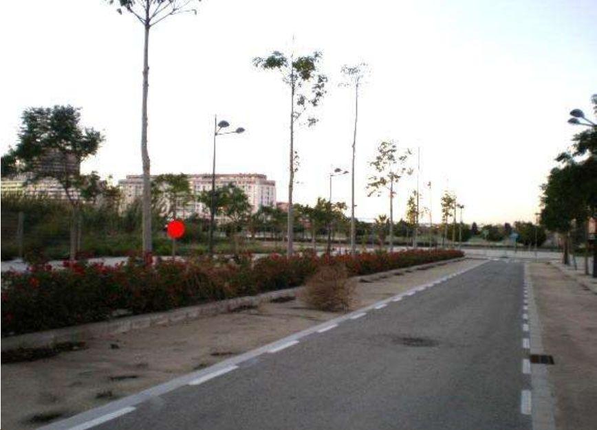 Solares en Valencia (31899-0001) - foto0