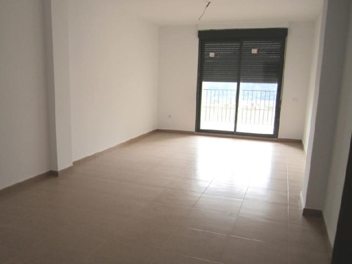 Apartamento en Borriol (M61707) - foto2