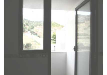 Apartamento en Borriol (M61707) - foto6
