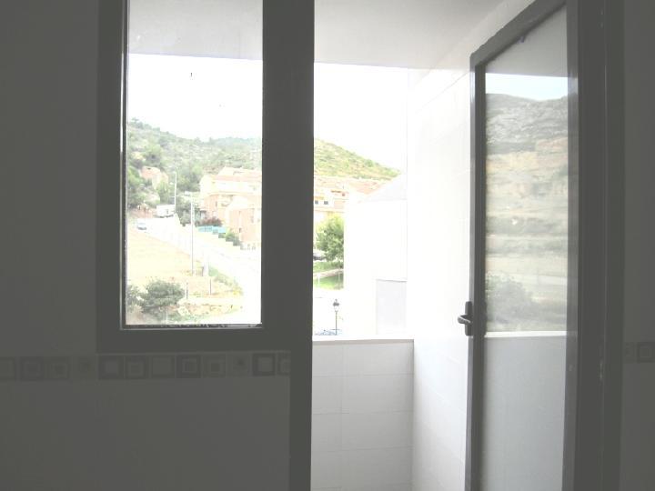 Apartamento en Borriol (M61707) - foto0