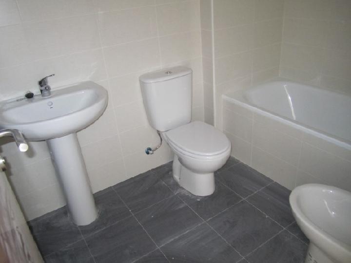 Apartamento en Borriol (M61707) - foto4