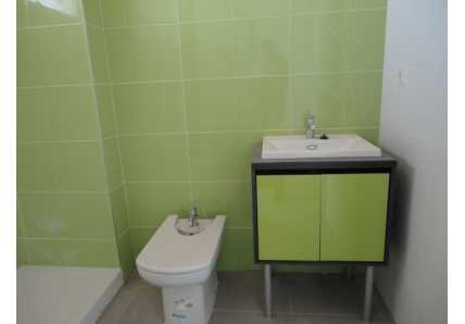Apartamento en Chilches/Xilxes (M62288) - foto13