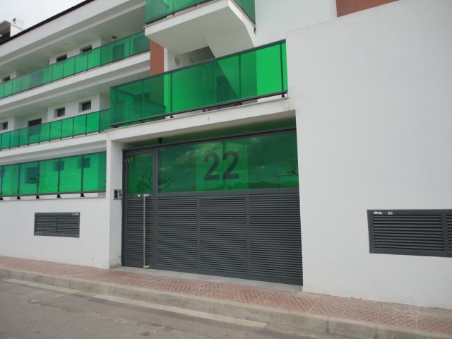 Apartamento en Chilches/Xilxes (M62288) - foto1