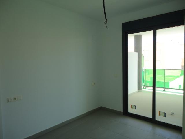 Apartamento en Chilches/Xilxes (M62288) - foto2