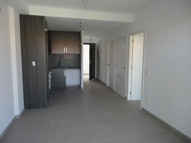 Apartamento en Chilches/Xilxes (M62289) - foto24