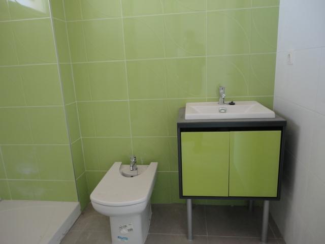 Apartamento en Chilches/Xilxes (M62289) - foto18