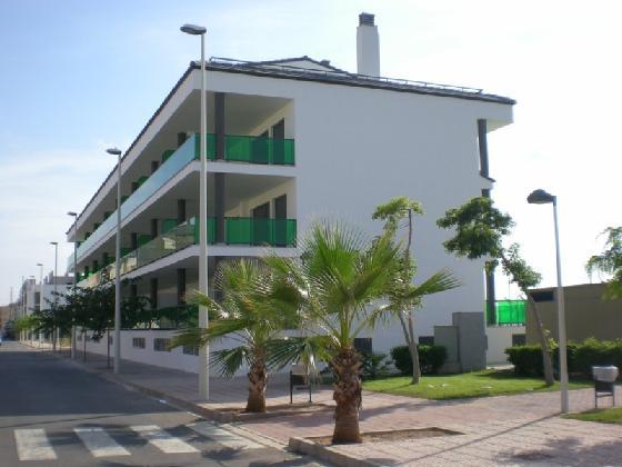 Apartamento en Chilches/Xilxes (M62289) - foto28