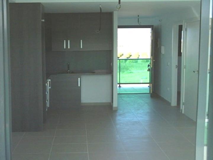 Apartamento en Chilches/Xilxes (M62289) - foto33