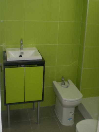 Apartamento en Chilches/Xilxes (M62289) - foto25