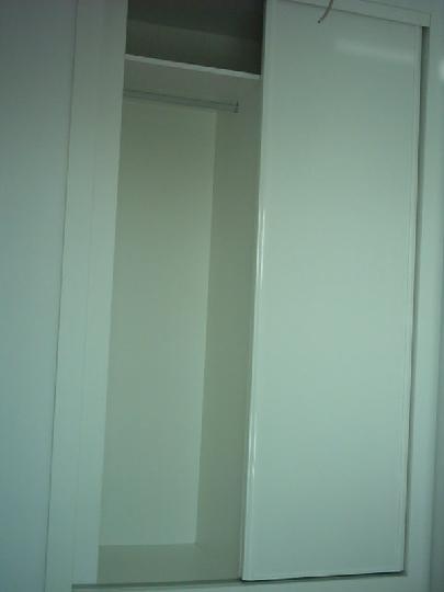 Apartamento en Chilches/Xilxes (M62289) - foto26