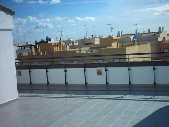 Apartamento en Chilches/Xilxes (M62289) - foto19