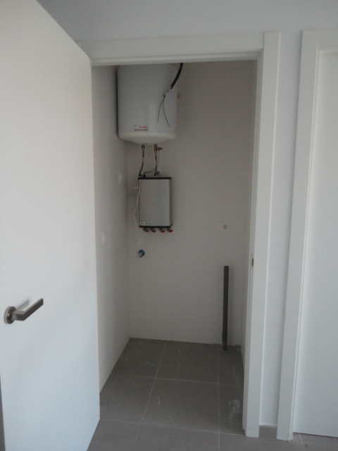 Apartamento en Chilches/Xilxes (M62289) - foto30