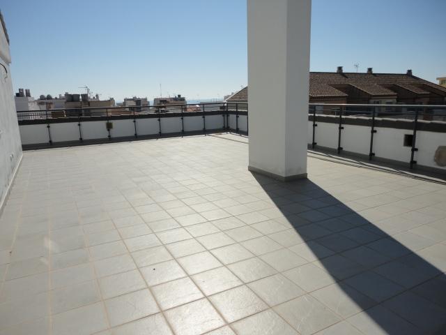 Apartamento en Chilches/Xilxes (M62289) - foto36