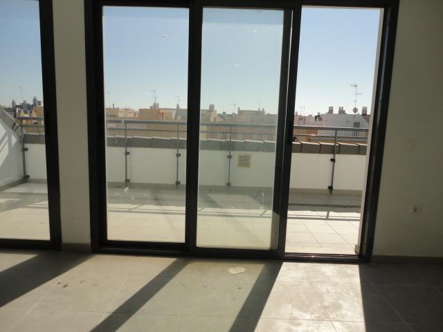 Apartamento en Chilches/Xilxes (M62289) - foto20