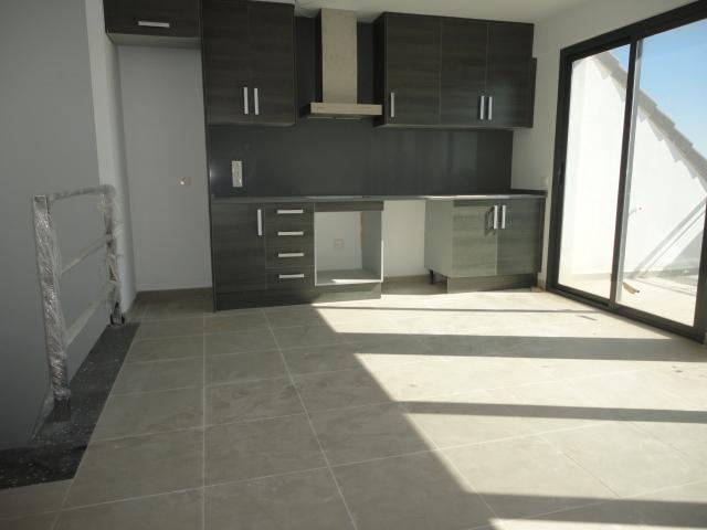 Apartamento en Chilches/Xilxes (M62289) - foto21