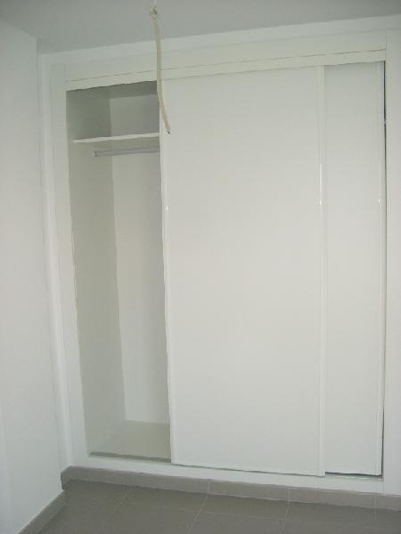 Apartamento en Chilches/Xilxes (M62289) - foto1