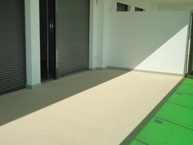 Apartamento en Chilches/Xilxes (M62289) - foto12