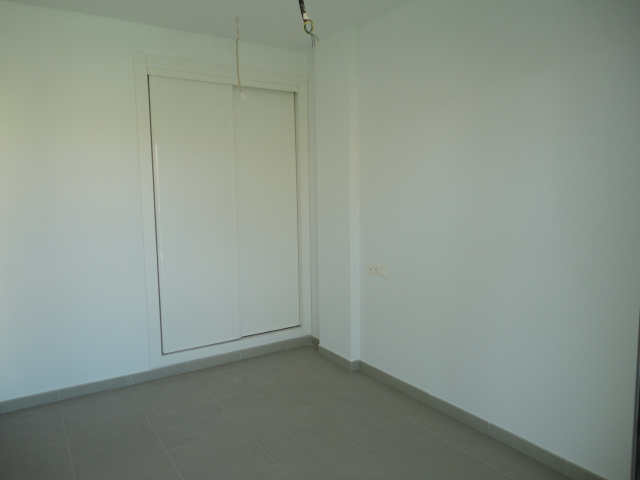 Apartamento en Chilches/Xilxes (M62289) - foto2
