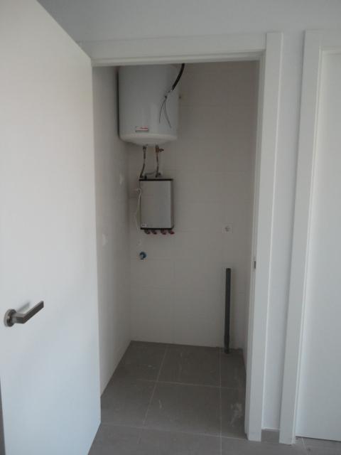 Apartamento en Chilches/Xilxes (M62289) - foto4